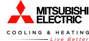 mitsu-elec-hvac-stacked_c